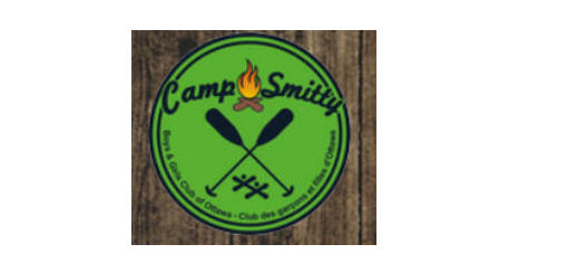 Website: http://www.campsmitty.com/ Location: Eganville, Ontario Price: http://www.campsmitty.com/index.php?page=fees Registration:http://www.campsmitty.com/uploads/Camp%20Smitty%20Registration%20Form%202016.pdf Info: Camp Smitty is open to all boys and girls aged 8-16 years of age who are ready for the physical and social dynamics of a ten-day residential camping program. We hold high expectations with regards to the level of respect and courtesy extended amongst campers, and balance these expectations with a high level of support provided by positive role models. Our trained staff team will model, consistently, the very characteristics we purport to teach our campers. We will make special concerted efforts to ensure that all children and families, regardless of financial situation, feel welcome and included at Camp Smitty. We will create a registration process that is barrier-free, and will actively attempt to provide information that is supportive to the cultural and socio-economic diversity we strive to serve. Program Focus Self-Concept: Enhancing self-esteem, feeling good/positive about oneself, discovering talents/interests, being included in decision-making. Social Skills: Developing interpersonal competence, group living, getting along with others, gaining appreciation for diversity. Character: Building positive values, mutual respect, taking responsibility for self, learning skills, unique outdoor experiences. Fun: Good old-fashioned healthy fun, room to breathe, getting 'unplugged', chance to be a kid.