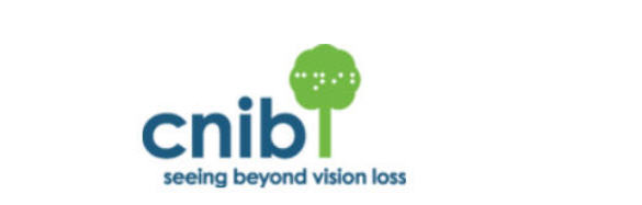 "Name:   CNIB Lake Joseph Camp   Website:   http://www.cnib.ca/en/about/facility/LakeJoseph/Pages/Programs.aspx     City:   Mac Tier   Address:  4 Joe Finley Way   Contact:  705-375-2630 or lakejoe@cnib.ca   Ages:   8-18   Price:  varies   Registration:   http://www.cnib.ca/en/about/facility/LakeJoseph/Pages/Programs.aspx    Info:   CNIB's Lake Joseph Centre (commonly known as ""Lake Joe"") is a fully accessible lakefront facility located in the Muskoka region, providing a unique blend of recreation and vision rehabilitation in a safe, inclusive environment where guide dogs are welcome. Two hours north of Toronto, Lake Joe stretches over 12.5 acres of waterfront property on the northwest corner of beautiful Lake Joseph. There, a wide range of  programs  are available to people of all ages who are living with vision loss."