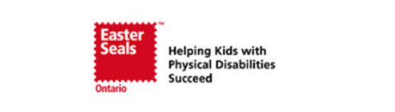 Name: Easter Seals Camp Merrywood Website: http://www.eastersealscamps.org/about/merrywood-camp City: Perth Address: 741 Port Elmsley Contact: 613-267-1244 Ages: 6-18 (campers must be registered with Easter Seals Price: min. $175 Registration:  http://www.eastersealscamps.org/applications Info:  At Easter Seals Camp Merrywood, campers expand their leadership abilities through a myriad of creative arts programs and multi-sports activities. During the summer,  the camp offers three 10-day Individual Camp sessions, one 5-day Discovery Camp session for children 6 – 12 years, one 7-day Sports Camp for campers 13-18 years, one five-day Family Camp session; three GEAR-UP and Leaders in Training sessions, and one 7-day Out-tripping Adventure trip to Algonquin Park. There is a camp staff of 70, which includes a team of 4 registered nurses and 2 healthcare assistants