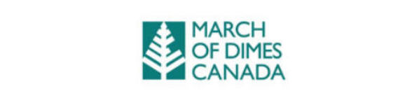 Name: March of Dimes – Summer Recreation Program Geneva Park Website:  https://www.marchofdimes.ca/EN/programs/recreation/Pages/srp.aspx#GenevaPark City:  Orillia Address:  Camp Geneva Park Contact:  416-425-3463 or recreation@marchofdimes.ca Ages:  18 years + (living with a disability) Price: $2950 Registration:  https://www.marchofdimes.ca/EN/programs/recreation/Documents/Camp-GenevaPark-Orillia-2017-Application-Form3.pdf Info:  Program Includes: ·         Meals and accommodation for six days and five nights, equipment/activities, and attendant services ·         Daily activities including archery, rock climbing, trail walks, bonfires, fishing, arts and crafts, various water sport activities and lots more. ·         Transportation is not included.