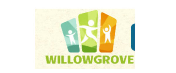 Website: http://www.willowgrove.ca/Day-Camp/Special-Needs-and-Inclusion Location: Stouffville, Ontario Ages: 3 1/2 - 13 Info: Willowgrove Day Camp has a long and rich history of providing a quality camp experience for campers with special needs between the ages of 3 1/2 and 13. Campers with special needs are integrated into regular peer camper groups to participate in the entire camp day to the extent possible. An inclusion counselor is assigned to work one to one with the special needs camper. All campers in our Special Needs Program need to be: 1. Toilet Trained 2. Able to communicate 3. Independently mobile Special Needs fee: (in addition to regular camp fees)is $125/week. To request a tour or learn more about our Special Needs program, please contact our office to speak directly to Miriam Reesor, our Camp Director.