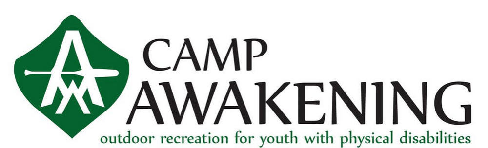 Website: http://campawakening.com Location: 150 Eglinton Avenue East, Toronto, ON Ages: 9-18 years with physical disabilities Price: http://campawakening.com/home/summer-camp/ Info:Camp Awakening is a registered charity providing integrated summer camp; leadership & outdoor recreation programs for youth with physical disabilities.  We serve children and youth between 9-18 years of age. Camp Awakening is not a place, but a variety of programs integrated with mainstream camps across the province of Ontario. Our campers & program participants have a wide range of disabilities such as cerebral palsy, spina bifida, muscular dystrophy, juvenile arthritis, epilepsy, spinal cord injury, acquired brain injury, vision loss and amputation. Information about the Leadership Retreat for young adults 19-24 years with physical disabilities: http://campawakening.com/home/leadership-retreat/