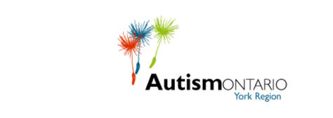 "Website:   http://www.autismontario.com/client/aso/ao.nsf/York/Camp   Location:  York, Ontario  Registration:   https://autismontario.campbrainregistration.com/   Info:   Autism Ontario Kids 'AOK' Cam– ages 4 – 17 years  This program provides each participant with their own counsellor to ensure safety and support throughout their week in our program. Each day a new adventure awaits whether it is fun activities at our camp location or travelling to a big destination like the Toronto Zoo or a water park. Our campers enjoy all aspects of camp programming including lots of active pursuits. Being out in the community is a big part of our program plus providing unique sensory and developmental experiences complete a great camp programming day.   Autism Ontario Adults 'AOA' Summer Progra– ages 18+  All participants are supported by their own counsellor who facilitates some great social and recreational experiences that are age appropriate. Attending water parks and rock climbing gyms, swimming and going bowling, these are just some activities that our participants get to enjoy plus making friends and enjoying lots of social time. Each counsellor is specially trained and highly capable and look forward to spending the summer with your young adult.   Summer Youth Progra– ages 14 – 17 years   Focused on volunteer experiences, transit training and social and life skill building, this program is geared to those youth who can function with a 1:2 Mentor to participant ratio. All of our participants experience some hands-on volunteer work at local businesses to help them practice and prepare for an employment opportunity on their own. Coupled with some great social and life skill activities like budgeting, cooking classes and sharing with their peers, this program helps to develop independence and professionalism for our participants.   Social Skills Summer Institut– ages 18+     Building on the learning that has happened through the Summer Youth Program, we can continue the volunteer experiences, resume building and interviewing skills that this population needs assistance with. Fun is also achieved through outings to restaurants, movies and GTA based attractions, while working on our social and life skills. Great relationships are formed with the mentors and fellow participants which continue throughout the year at monthly ""hang-outs""."