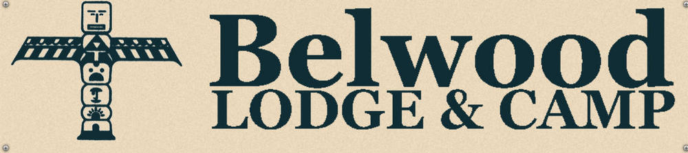 Name:  Belwood Lodge and Camp Website:  http://www.belwoodlodgeandcamp.com/ City: Belwood Address: 3rd Street. Contact: 519-843-1211 or info@belwoodlodgeandcamp.com Ages: 7-18+ Price:  http://www.belwoodlodgeandcamp.com/#!dates-rates-and-spaces/c10th Registration:  http://www.belwoodlodgeandcamp.com/#!dates-rates-and-spaces/c10th Info:  All of our programs (listed below) are completely accessible and made available to all participants.  Belwood Lodge and Camp works with a unique modification policy to adapt our programming to the needs of everyone who attends our camp.  Participation is encouraged and is the key to fostering friendships and memories! PROGRAMS WE OFFER: Baseball Basketball Frisbee Soccer Football Paddle-Boating Swimming Performance art Music Dance Crafts PROGRAM All of our programs (listed below) are completely accessible and made available to all participants.  Belwood Lodge and Camp works with a unique modification policy to adapt our programming to the needs of everyone who attends our camp.  Participation is encouraged and is the key to fostering friendships and memories! Science Nature Outdoor Living Skills Sustainability Camping Board/Card Games Sing-Song Beach activities Group Games Hiking Life Skills