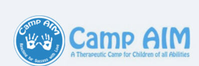 Website: http://www.campaim.ca/ Location: Toronto, Ontario Ages: 18 months - 13 Years Old Price: http://www.campaim.ca/dates-and-fees Info: Our experienced staff is trained to ensure that every camper is stimulated to continuously explore new activities while maintaining therapeutic goals in a safe environment. Our one- to-one ratio of staff to camper ensures an ongoing goal oriented program and that campers are nurtured, supported and encouraged throughout their day. Each camper is assigned a specific counselor who is responsible for safety, therapy follow-up and personalized medical requirements. Your child's one to one counselor will contact you to introduce herself in June. A pre-camp meet is encouraged to ensure the comfort level of the parents, the child and the counselor. At Camp AIM, our goal is to provide your child with an exceptional camping experience. We look forward to each and every camper reaching new milestones; and even more importantly to the sounds of joy and laughter from all of our children. Camp Programs: Toddler 18 mos – 3 yrs Our Toddler Program offers services to children ages 18 months to 3 years. Therapies included in this program are OT, PT and Music Therapy. Group activities include circle time, sensory play and plenty of hands on opportunity for sensory and social play. Our warm and caring team of staff are always encouraging and nurturing independence and interactions. Juniors- 3-5 Our Juniors Programs caters to children with a wide range of abilities ages 3 to 4 years. The daily schedule includes all our Therapies and Activities with a large emphasis on group play, communication and self-care skills. Children enrolled in the Junior Program are introduced to new experiences and friends while always having tons of fun! Active Adventures- 3-7 The Active Adventures division is designed for children with developmental delay and autism spectrum disorders. A large emphasis is placed on enhancing daily living skills, independence and behavio