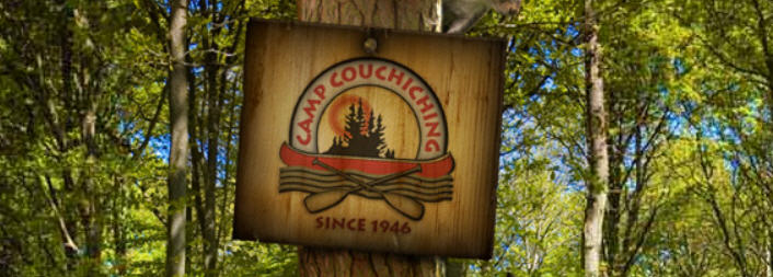 Website: www.campcouchiching.com Location: Longford Mills, Ontario Ages: 6-16 years old Name of Camp: Pathways Program Camp Programs: http://www.campcouchiching.com/coochinorillia/default.asp?pID=77 Info: The Camp Couchiching Pathways Program is devoted to helping those campers who need some extra support during their time at camp. Whether these campers require their own personal support worker or just some help in the cabin, children in this program can experience camp in a fully inclusive environment. Equipped with an all-terrain wheelchair and additional medical staff, we are confident we can meet the needs of any child. For more information about the Pathways Program, Please call our office. http://www.campcouchiching.com/coochinorillia/myfiles/Booklet2015%20final%20pdf.pdf