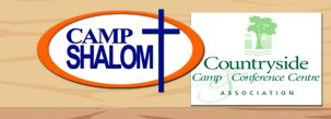 Website: http://ontariochristiancamp.ca/summer-camp-cambridge-guelph-waterloo-ontario/special-needs-camp-programs/ Location: 1985 Beke Rd. Cambridge Ontario N1R5S5 Price:$775 Ages:10+ Registration:http://ontariochristiancamp.ca/summer-camp-cambridge-guelph-waterloo-ontario/register-now/ Info: For over 30 year Camp Shalom has been a leader in summer camp programs for adults who have special needs. We have built many relationships with group homes and caregivers who rely on our camp every year to offer respite for caregivers and parents along with fun and meaningful vacations for their clients. Many of our guests have attended for over a decade and look forward to it every year. Our staff participate in two weeks of staff training before the guest come to learn how to handle the unique needs of our guests. We also provide a healthcare team to manage medications and any other healthcare needs that may arise. With over 30 years of experience you can feel secure that your son, daughter or client will have a fun and safe experience at Camp Shalom.