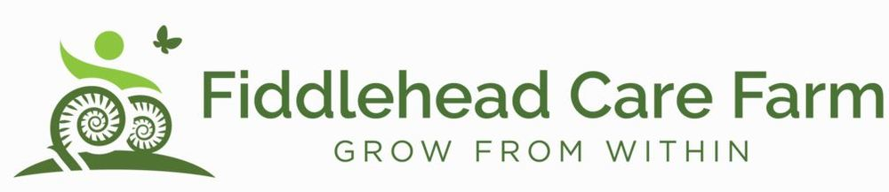 Website: http://fiddleheadcarefarm.com/ Location: 426059 25th Sideroad, Mono, ON L9V 1E2 (Dufferin County) Ages: Ages 6 and up Price: $350.00 per week (discount for multiple weeks) 2016 Dates: July 25-29, August 15-19, August 22-26 Registration:http://fiddleheadcarefarm.com/camper-registration/ Info:Fiddlehead Care Farm offers year round programs and services targeted at improving our members' physical, spiritual,psychosocial and mental health so they can reach their potentials and become their best self.Our summer camp is an integrated and accessible farming, science and nature day camp for children ages 6 and up. This low ratio, supportive camp for kids with unique physical and psychosocial needs is run by experienced therapists on organic farmland in Mono, ON. Fiddlehead Care Farm's mission is to give children, youth and young adults with varying abilities the opportunity to learn, experience and grow without boundaries. Programming: Harnessing the healing power of nature through; Wild crafting Life on the farm and healthy eating Nature exploration Coping, self-esteem, social skills Music, yoga, gardening and much mor