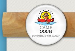 Website: http://www.ooch.org/camp/camp Location:  4256 Highway 141, Rosseau, Ontario Registration: http://www.ooch.org/camp/camp/ooch-programs Ages: Kids (4-12) with and affected by childhood cancer, their siblings and their families. Some campers are newly diagnosed and on active treatment and some have been in remission for years. Program Info:  Camp Oochigeas (Ooch) is a privately funded, volunteer-based organization that provides kids with and affected by childhood cancer with unique opportunities for growth through challenging, fun, enriching and magical experiences.