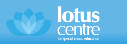 Website:http://www.lotuscentre.net/courses-fees/fall-programs Location:Ottawa, Ontario Ages:5-12 Price: $150-310 Program Info:Children will have the opportunity to explore musical instruments and genres, experience music through playing and movement, do arts and crafts, and more! All camps include outdoor play, structured routine and cooperative games. 2:1 ratio. Lotus Centre is a not-for-profit organization which was founded to meet a community need for specialized music education. We believe that every child has a right to appropriate education in any endeavor they choose to pursue. This means working with a teacher who understands the nature of the student's disability and constantly strives to meet the student's needs, while creating a nurturing and fun environment. We also believe that music education can provide a means of communication, can improve function and performance in non-musical areas, and can provide an emotional outlet for all people. This is especially valuable for students with special challenges. Our mission is to provide individually designed music education programs to allow students to reach their full potential.