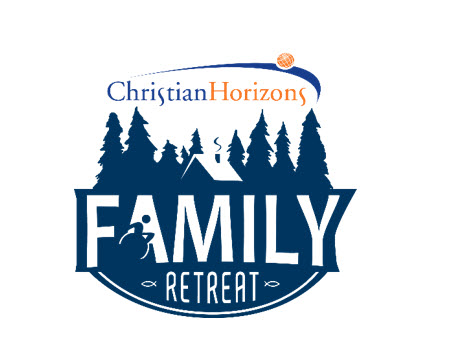 Name:   Christian Horizons Family Retreat   Website:    https://www.christian-horizons.org/what-we-do/family-retreat    City:   Peterborough   Address:     familyretreat@christian-horizons.org     Contact:     familyretreat@christian-horizons.org   or 519-650-0966   Ages:   all ages   Price:   $50 and up   Registration:   https://www.christian-horizons.org/what-we-do/family-retreat     Info:   The Christian Horizons Family Retreat is a unique opportunity for families living with disability to enjoy a vacation together in a safe, fun and rejuvenating atmosphere.  Our faith-based retreat is open to all families and incorporates optional activities for spiritual and personal growth as well as fun and relaxation.  These activities may include water sports, good food and fellowship, daily special events such as petting zoos or carnival, Bible reflections and encouragement, and a parents ' dinner out.  Each family is assigned at least one trained volunteer who will help facilitate participation in the day's activities as desired, ensuring that your family is able to experience everything the retreat has to offer.  We believe everyone is created in the image of God and has gifts and abilities to share. This camp is a place where those gifts are celebrated... a place to belong.
