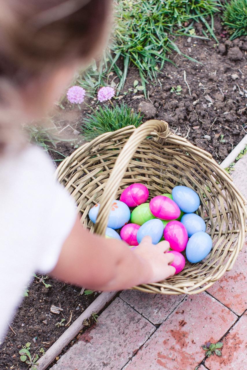 egging9.jpeg