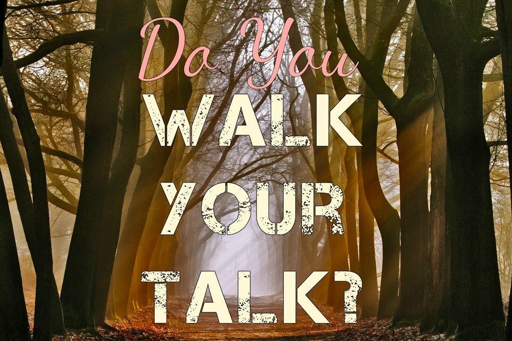 walk-the-walk-talk-the-talk-251231.jpg