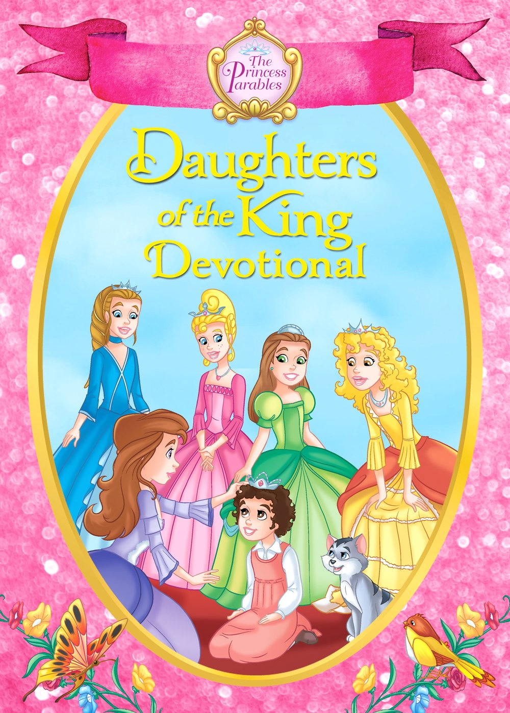 Cover of PP Devotional jpg.jpg