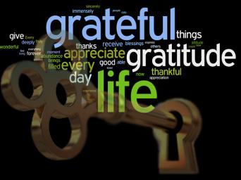 gratefulness.jpg