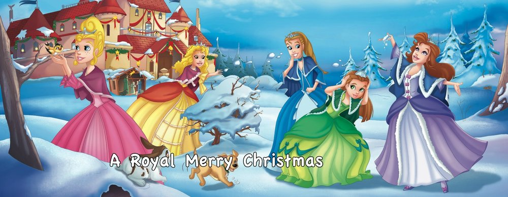 Blog 97 A Royal Merry Christmas.jpg
