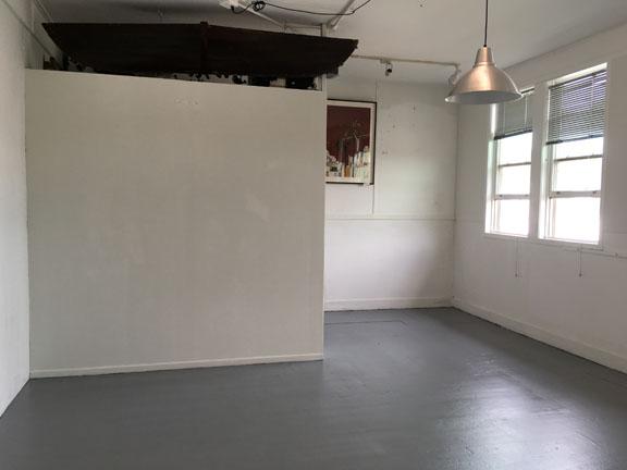studio remodel 2017_22.jpg