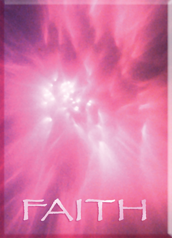 Faith is your Fortune Neville Jesus Christ Truth. Vibration of Love, Truth and Light