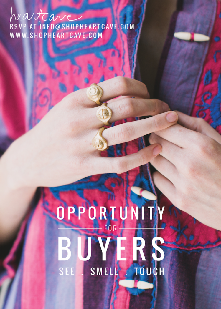 OPPORTUNITY FOR BUYERS