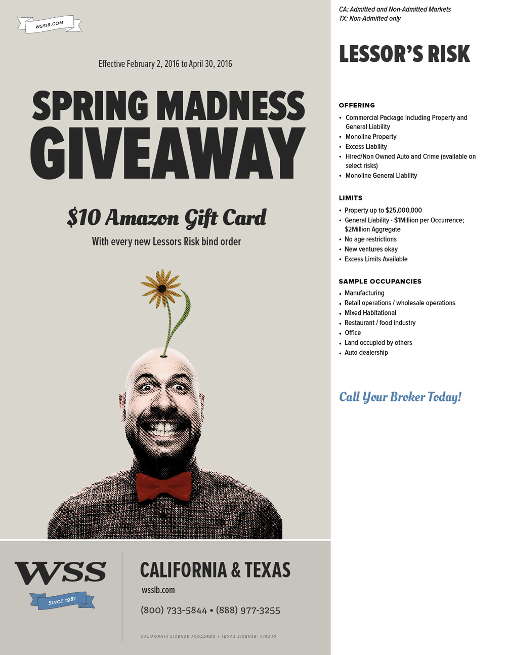 WSS-Flyer-SpringMadness.png