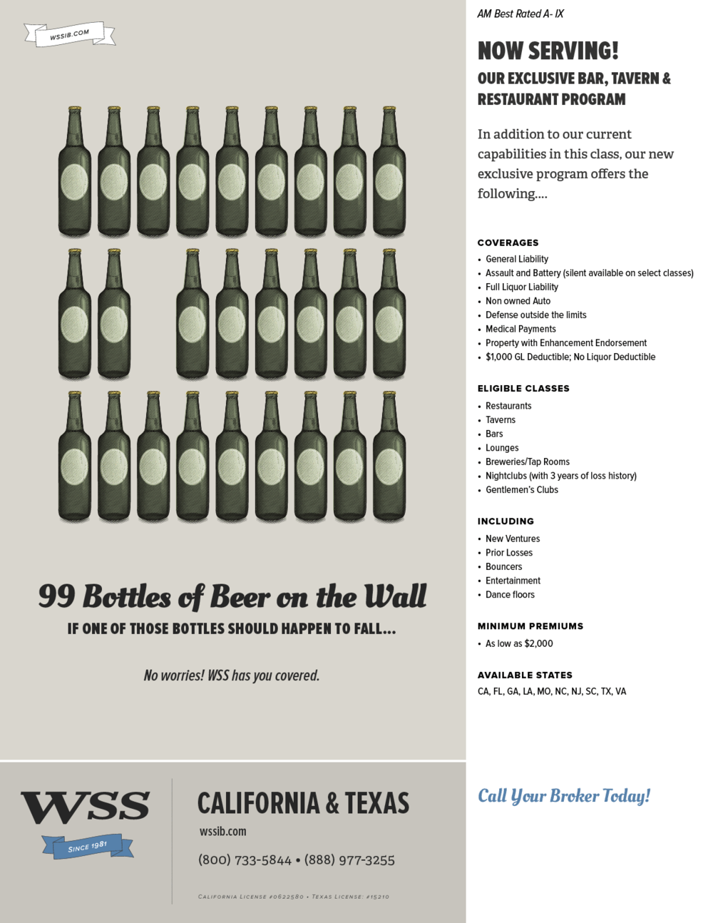 WSS-Flyer-BT.png