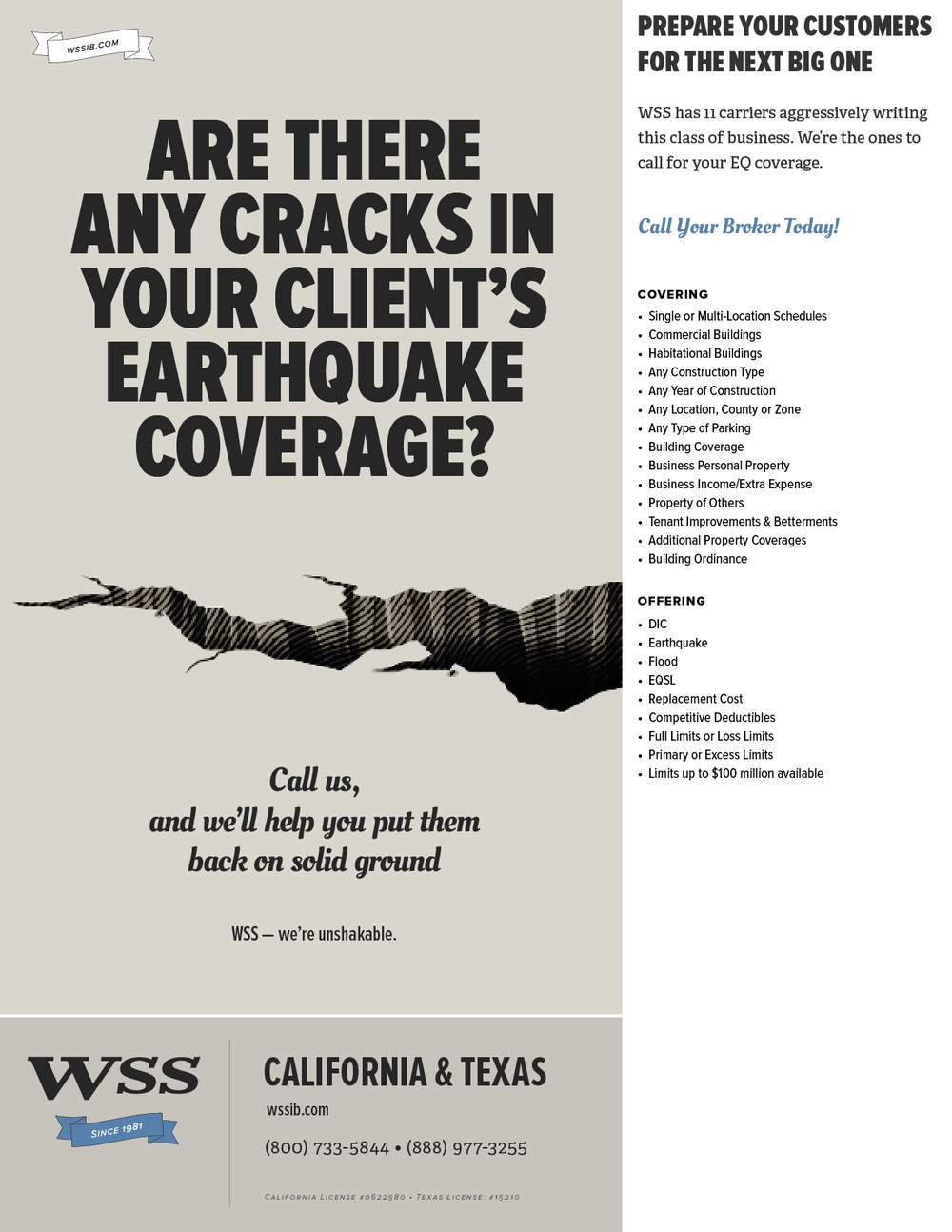 WSS-Flyer-Earthquake2.png