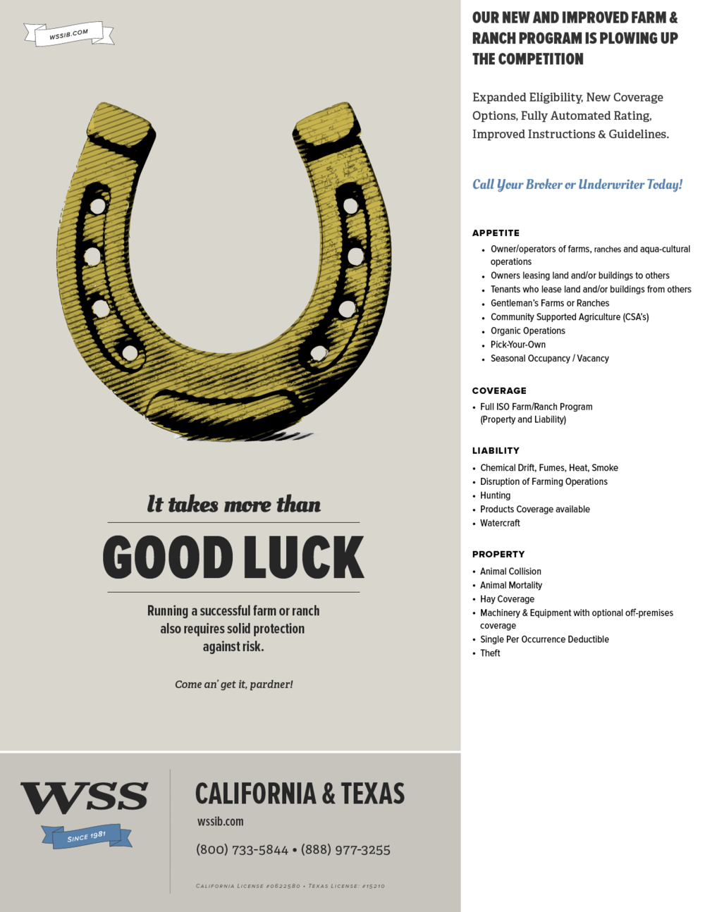 WSS-Flyer-FarmAndRanch.png