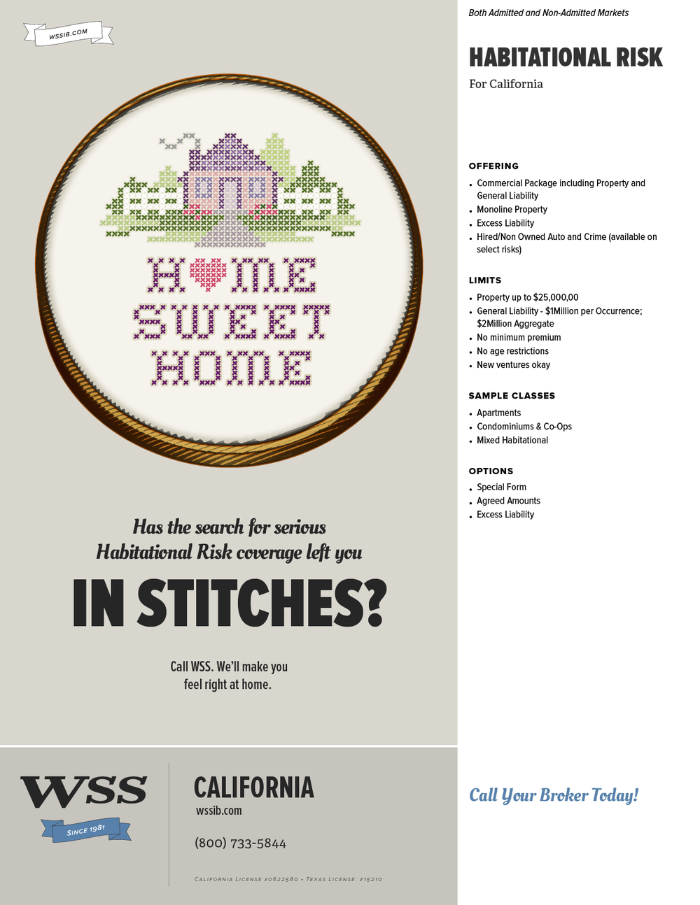 WSS-Flyer-Habitational-CA.png