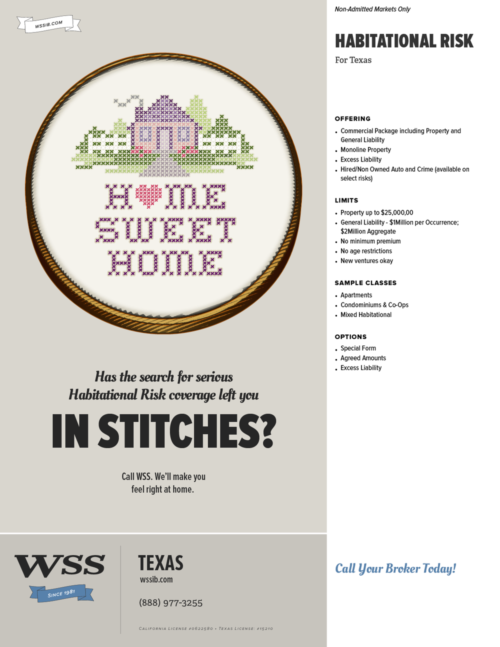 WSS-Flyer-Habitational-TX.png