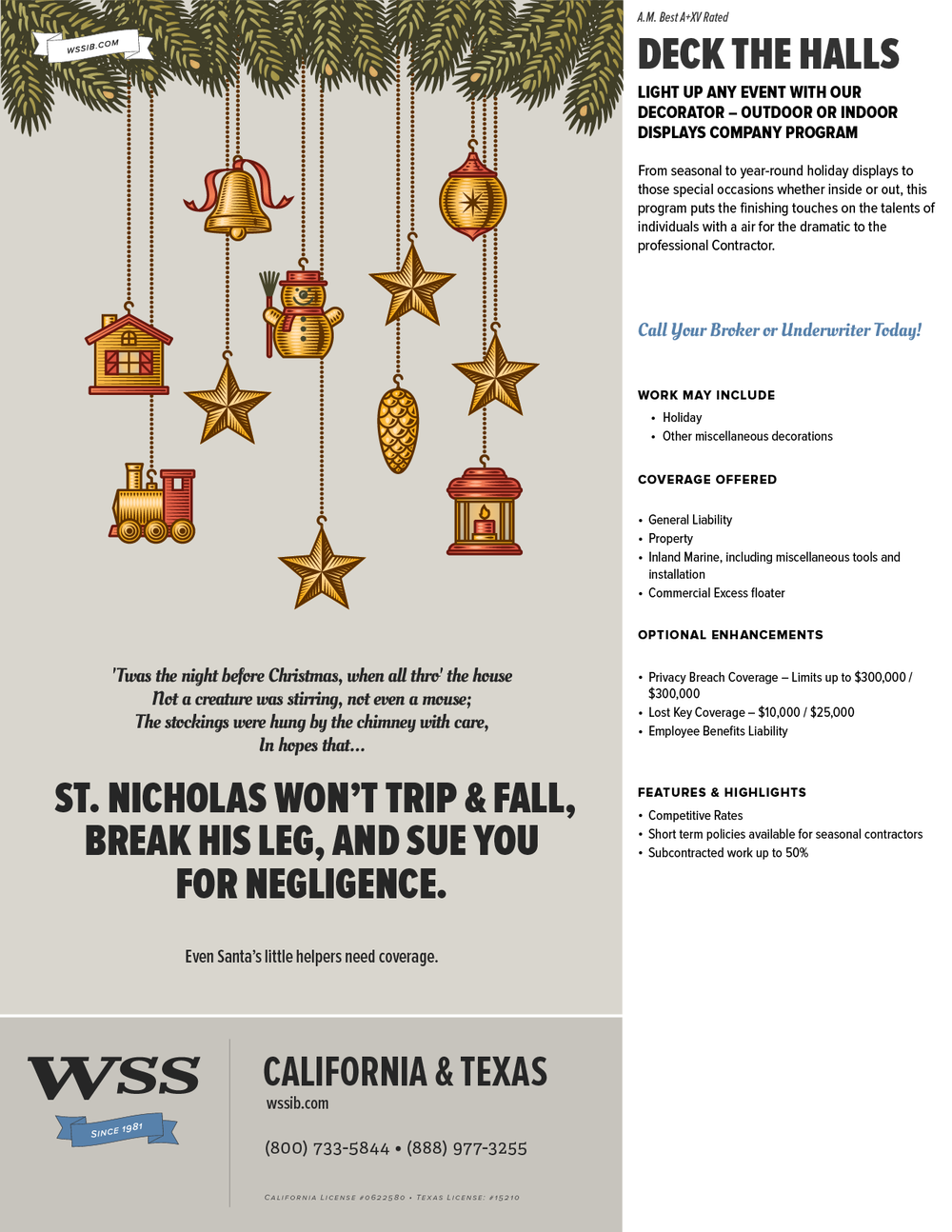 WSS-Flyer-HolidayDecorator.png