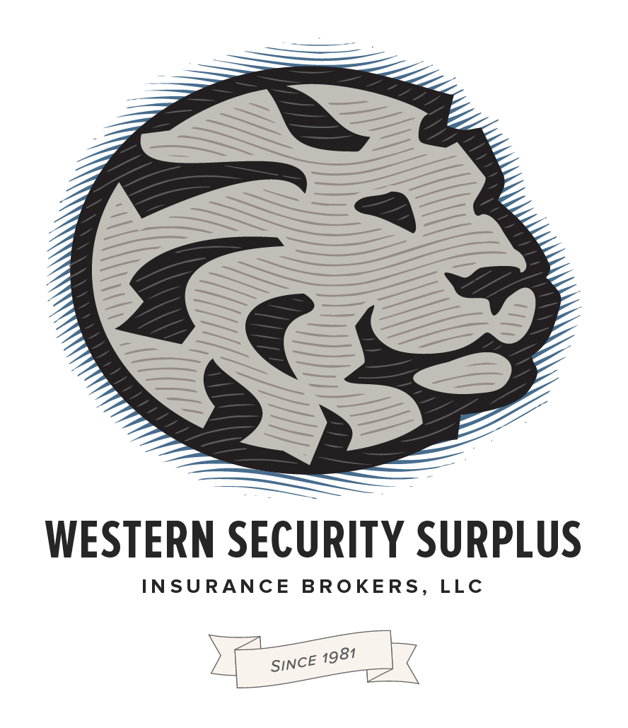 WSS-LogoFull-01.1.png