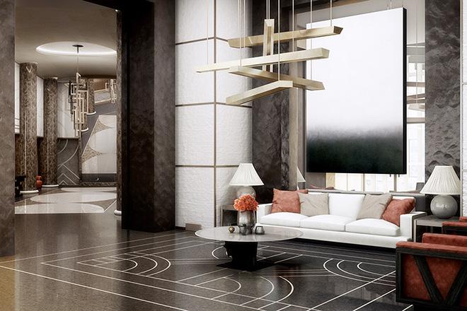 penthouse_monaco_02.jpg