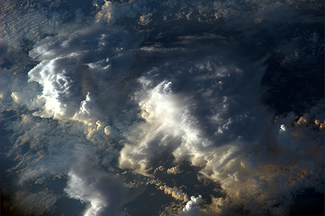 cloudshadows_07.jpg
