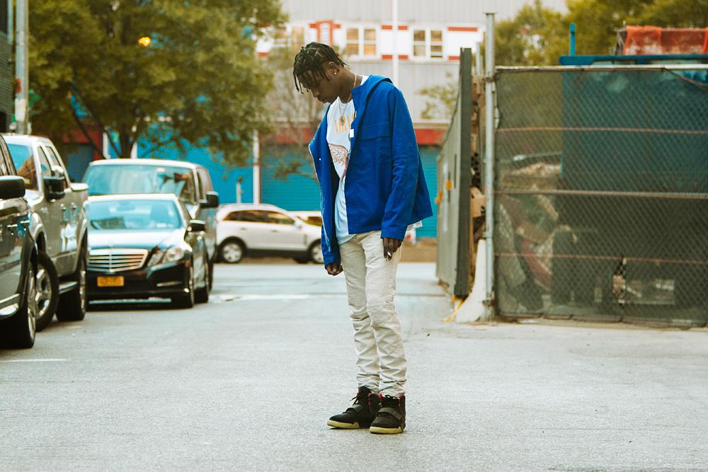 Travis-Scott-Street-Style-01.jpg