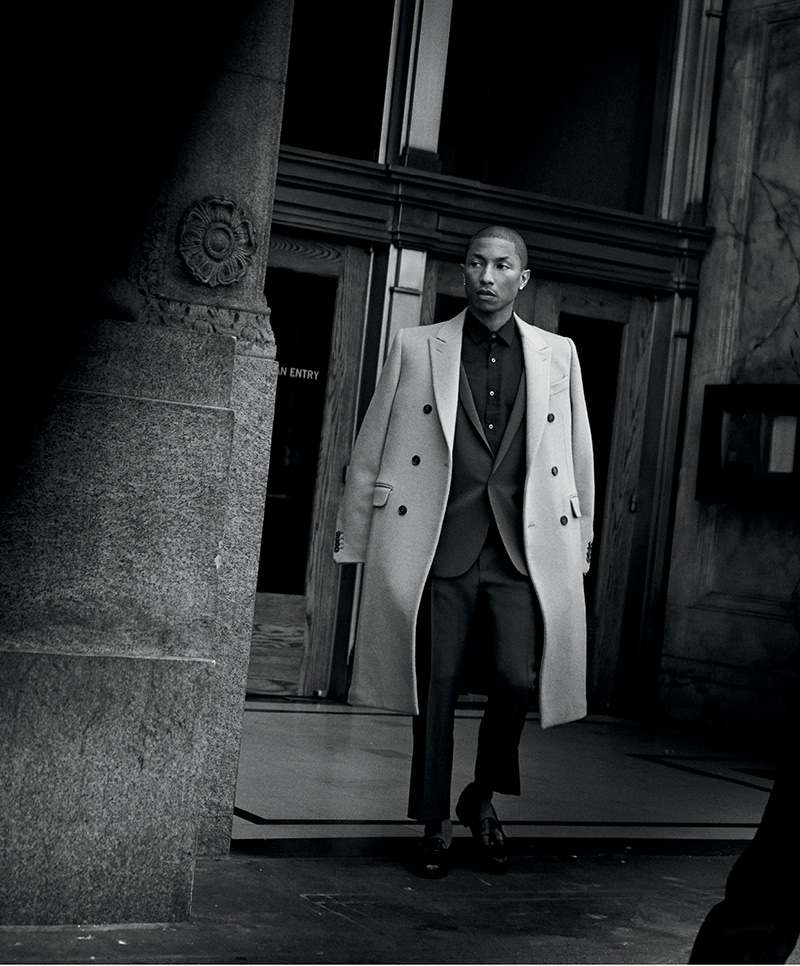Pharrell-Williams_WSJ-Magazine_03.jpg