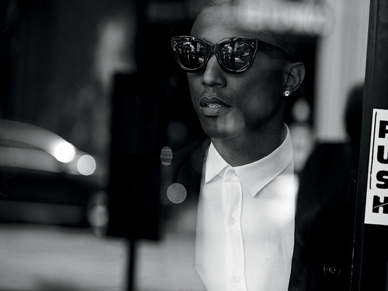 Pharrell-Williams_WSJ-Magazine_05.jpg