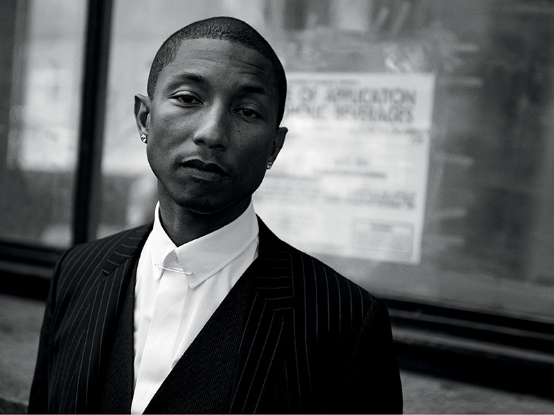 Pharrell-Williams_WSJ-Magazine_07.jpg