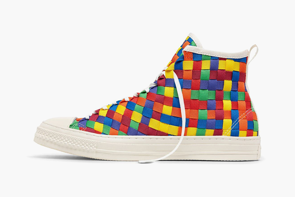 converse-chuck-taylor-all-star-color-weave-collection-03-960x640.jpg