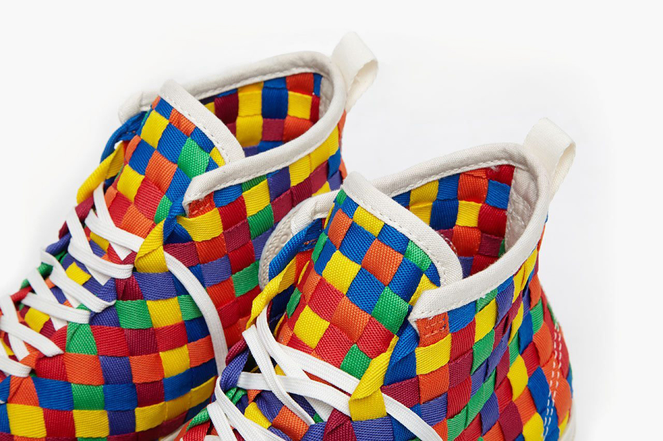 converse-chuck-taylor-all-star-color-weave-collection-04-960x640.jpg