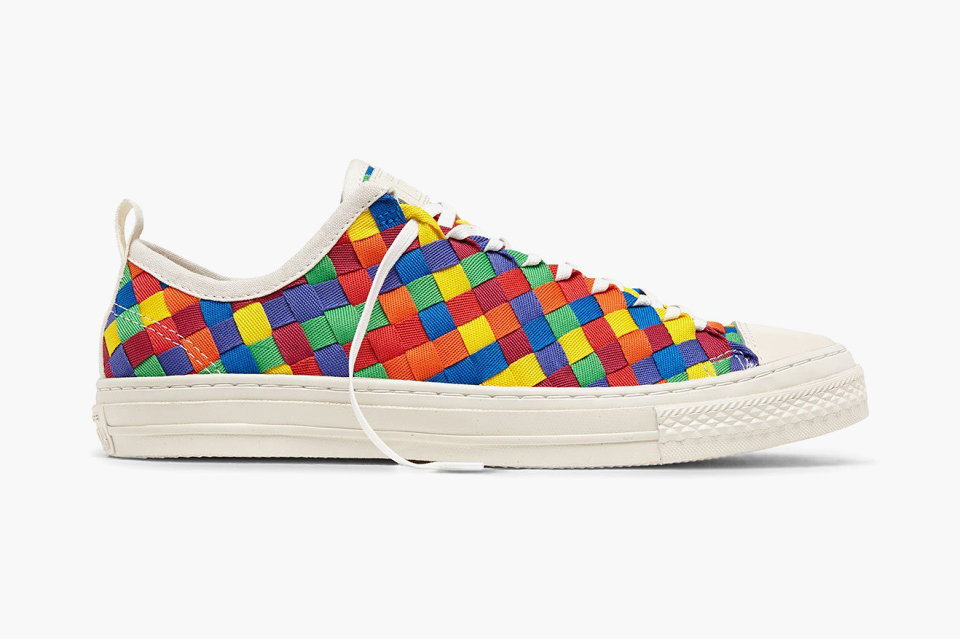 converse-chuck-taylor-all-star-color-weave-collection-06-960x640.jpg