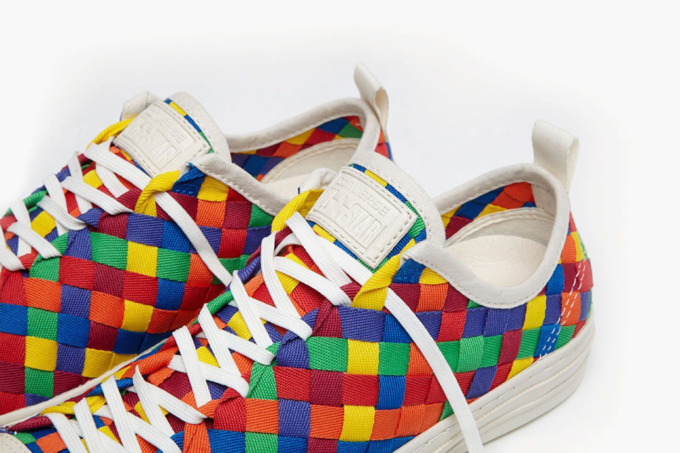 converse-chuck-taylor-all-star-color-weave-collection-07-960x640.jpg