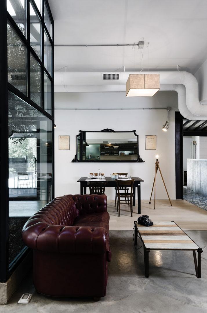 kook-rome-noses-architects-yatzer-1.jpg