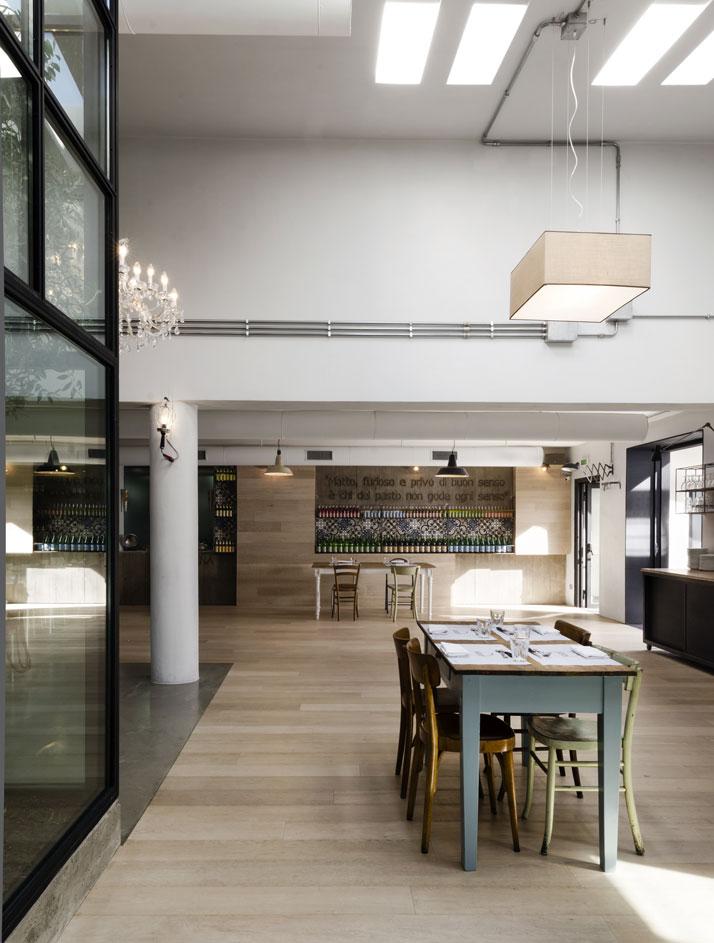 kook-rome-noses-architects-yatzer-7.jpg