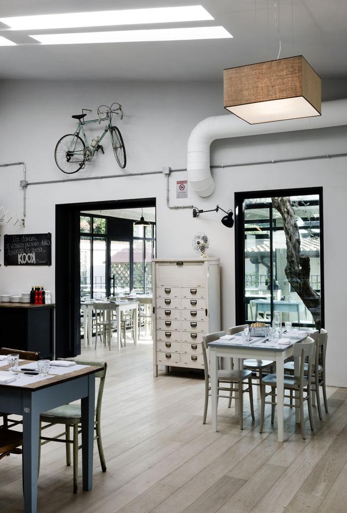 kook-rome-noses-architects-yatzer-8.jpg