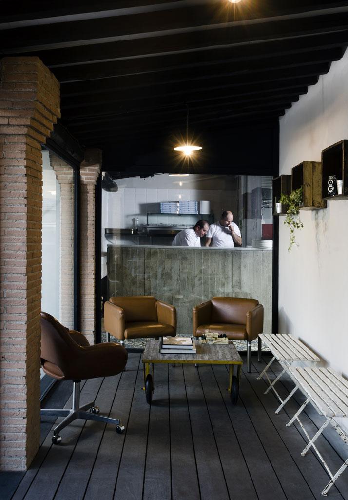 kook-rome-noses-architects-yatzer-2.jpg