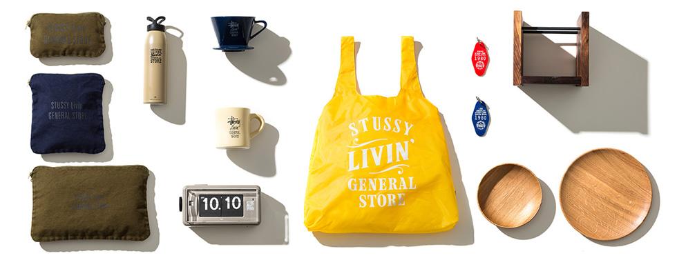 stussy-livin-group-fa14.jpg