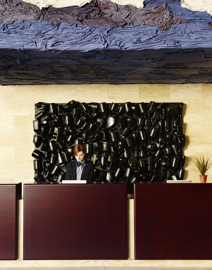 26-the-line-hotel-Koreatown-LA-photo-Adrian-Gaut-yatzer.jpg