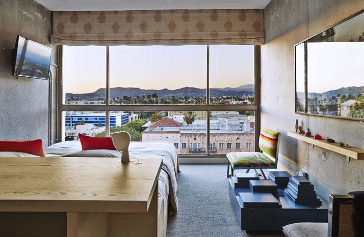 45-the-line-hotel-Koreatown-LA-photo-Adrian-Gaut-yatzer.jpg