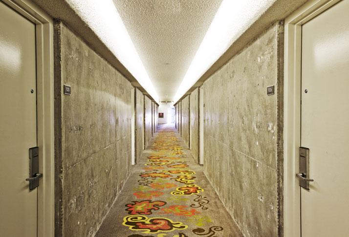 43-the-line-hotel-Koreatown-LA-photo-Adrian-Gaut-yatzer.jpg