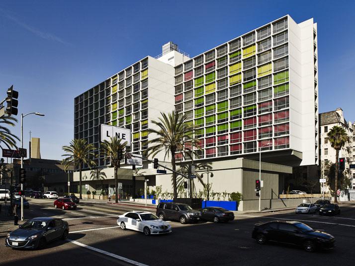 23-the-line-hotel-Koreatown-LA-photo-Adrian-Gaut-yatzer.jpg